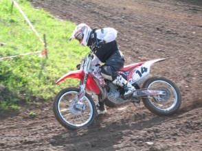 motocross_in_seiffen_2010_20100514_1663388216