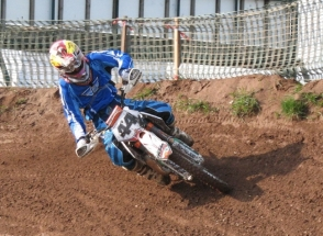 motocross_in_seiffen_2010_20100514_1680649794
