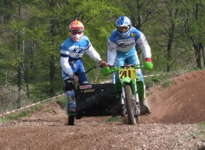 motocross_in_seiffen_2010_20100514_1697079209