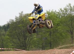 motocross_in_seiffen_2010_20100514_1702786969