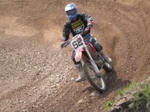 motocross_in_seiffen_2010_20100514_1703342069