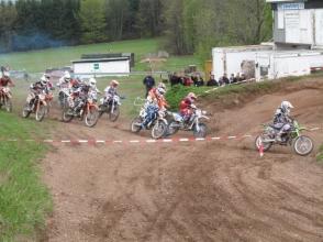 motocross_in_seiffen_2010_20100514_1714998117