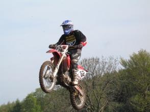 motocross_in_seiffen_2010_20100514_1725229500