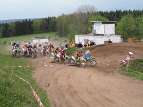 motocross_in_seiffen_2010_20100514_1731757877