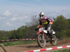 motocross_in_seiffen_2010_20100514_1740113984