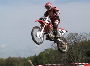 motocross_in_seiffen_2010_20100514_1770301276