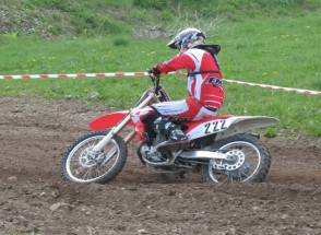 motocross_in_seiffen_2010_20100514_1789987771