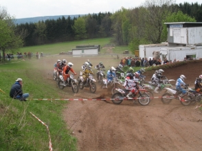 motocross_in_seiffen_2010_20100514_1791868287