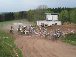 motocross_in_seiffen_2010_20100514_1805019553