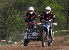 motocross_in_seiffen_2010_20100514_1831549866