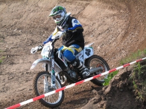 motocross_in_seiffen_2010_20100514_1843454748