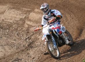 motocross_in_seiffen_2010_20100514_1862781807
