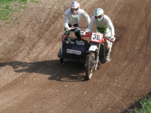 motocross_in_seiffen_2010_20100514_1873454936