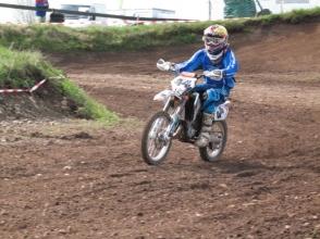 motocross_in_seiffen_2010_20100514_1888614303