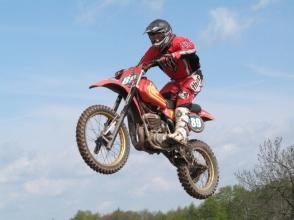motocross_in_seiffen_2010_20100514_1899050559