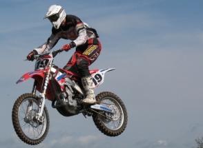 motocross_in_seiffen_2010_20100514_1902954679