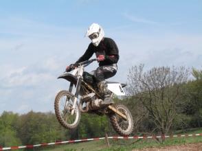 motocross_in_seiffen_2010_20100514_1915306209