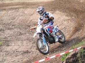 motocross_in_seiffen_2010_20100514_1928612612