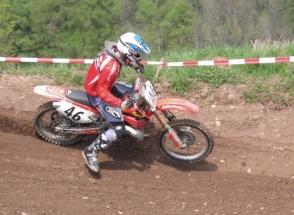 motocross_in_seiffen_2010_20100514_1946410263
