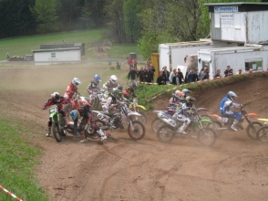 motocross_in_seiffen_2010_20100514_1948544773