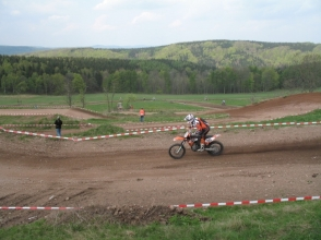 motocross_in_seiffen_2010_20100514_1970852467