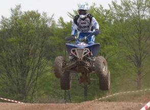 motocross_in_seiffen_2010_20100514_1996206623