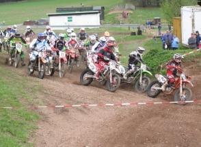 motocross_in_seiffen_2010_20100514_2016744279