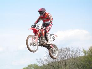 motocross_in_seiffen_2010_20100514_2060838810