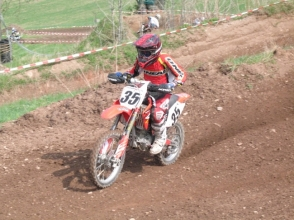 motocross_in_seiffen_2010_20100514_2061421374