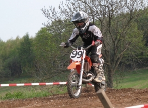 motocross_in_seiffen_2010_20100514_2070629897