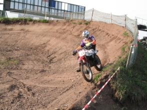 motocross_in_seiffen_2010_20100514_2077120632