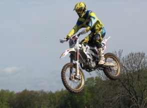 motocross_in_seiffen_2010_20100514_2081228437