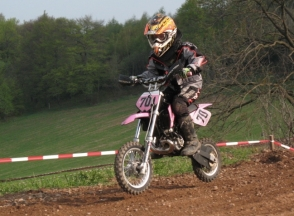 motocross_in_seiffen_2010_20100514_2086623021
