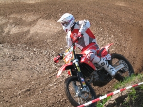 motocross_in_seiffen_2010_20100514_2092058573