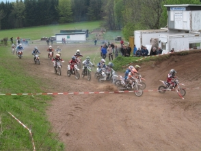 motocross_in_seiffen_2010_20100514_2092692920