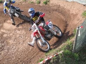 motocross_in_seiffen_2010_20100514_2098451257