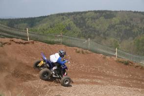 motocross_seiffen_2010_10_20100831_1813320732