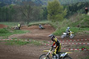 motocross_seiffen_2010_12_20100831_1346306653