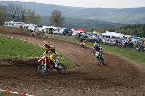motocross_seiffen_2010_13_20100831_1173579337