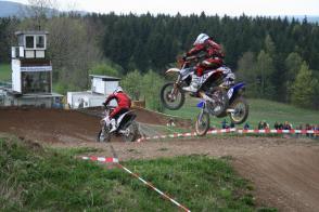 motocross_seiffen_2010_16_20100831_1485687508