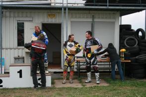 motocross_seiffen_2010_17_20100831_1248961099