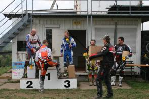 motocross_seiffen_2010_21_20100831_1557937312