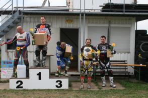 motocross_seiffen_2010_24_20100831_1673572731