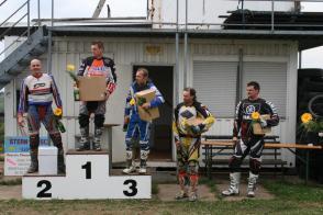 motocross_seiffen_2010_26_20100831_2007833550
