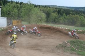 motocross_seiffen_2010_30_20100831_1559415744