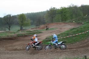 motocross_seiffen_2010_32_20100831_1020860535