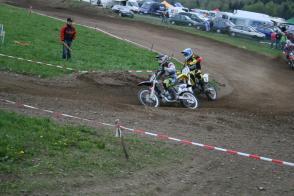 motocross_seiffen_2010_33_20100831_1877575068