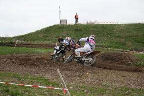 motocross_seiffen_2010_4_20100831_1777790702