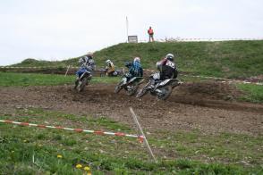 motocross_seiffen_2010_6_20100831_1067582361