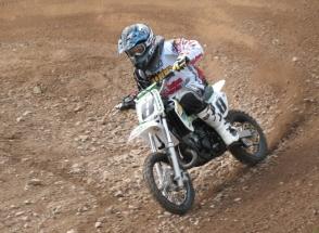 motocross_in_seiffen_2010_20100514_1056937792